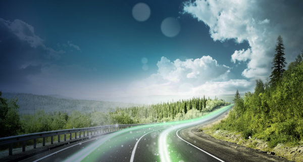 how fast will we get to zero emissions?