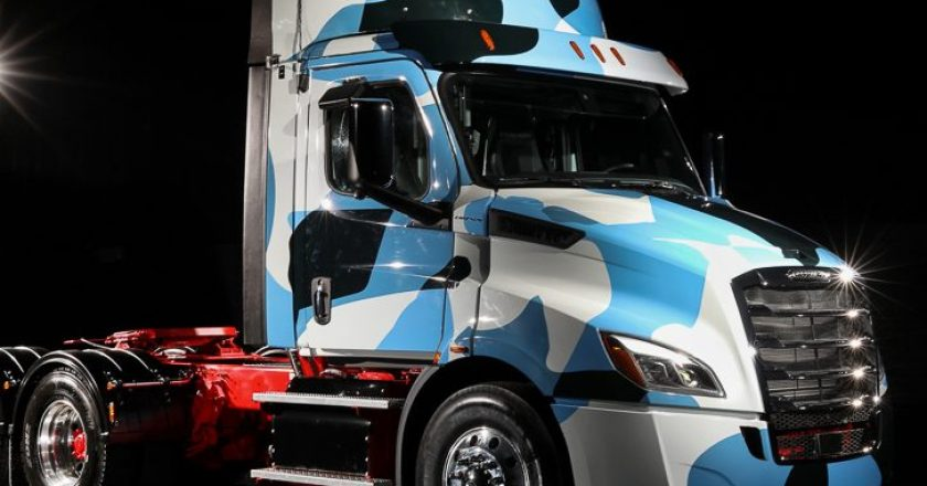 comprehensive Cascadia testing in Australia
