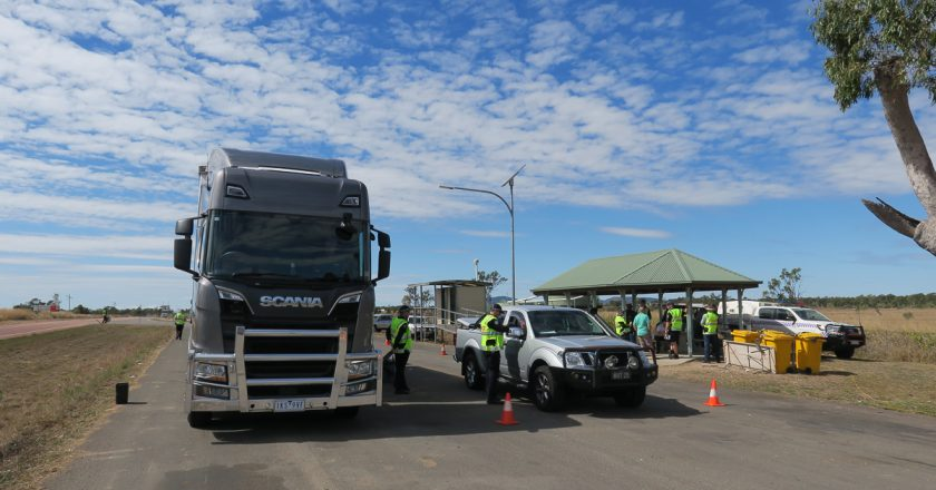 www.nhvr.gov.au/about-us/engaging-with-industry/review-of-heavy-vehicle-accreditation-systems