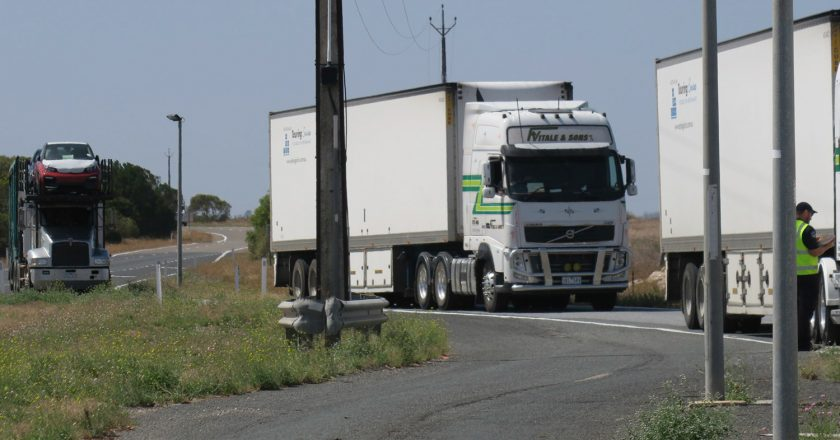 border closure confusion continues