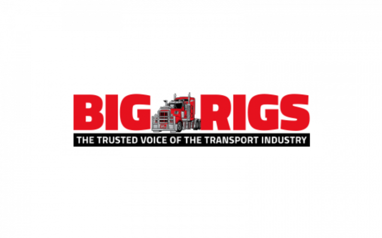 Big Rigs, joins the Prime stable
