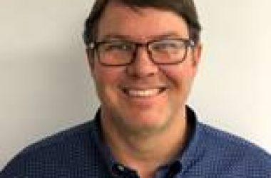 new Eaton Vehicle Group Australia leader
