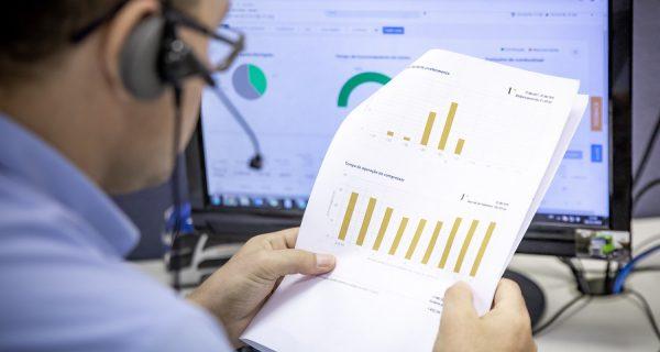 new freight data standard for Australia