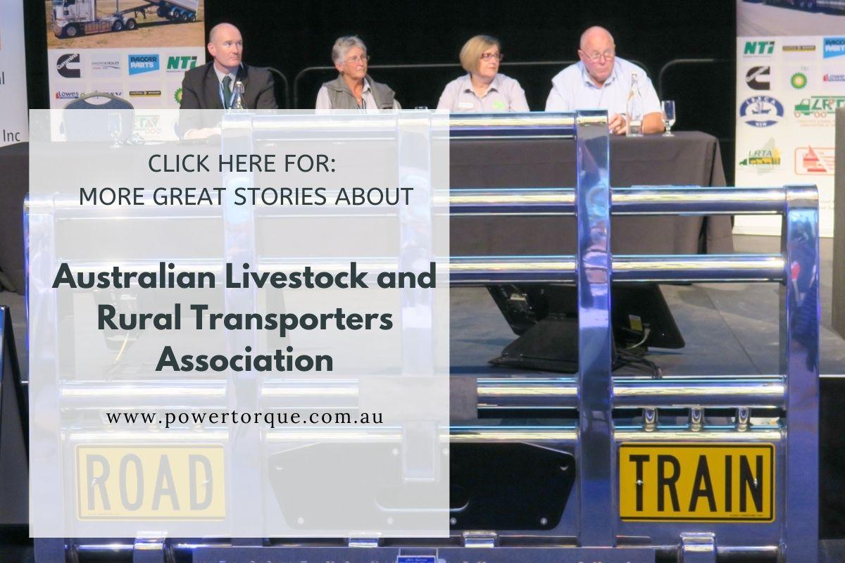 bolster safety culture around livestock