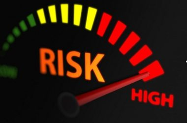 GPS tracking is definitely NOT a safety tool – this is why!