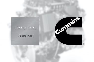 major Daimler Trucks deal with Cummins is announced