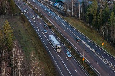 serious about autonomous trucks, after Australian testing