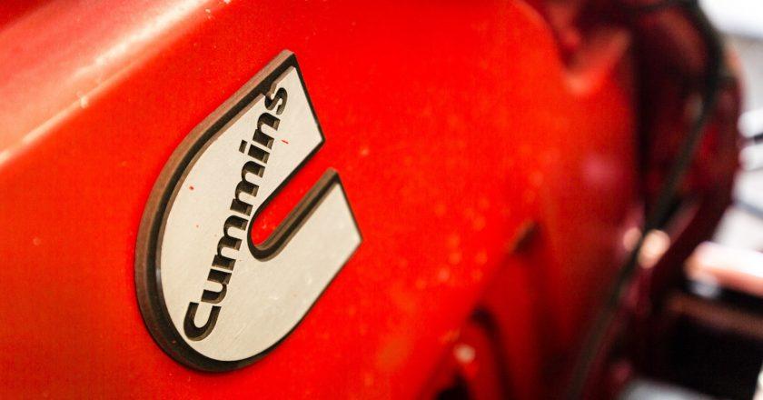 major Daimler Trucks deal with Cummins is announced