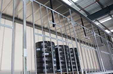 the principles behind load restraint are simple