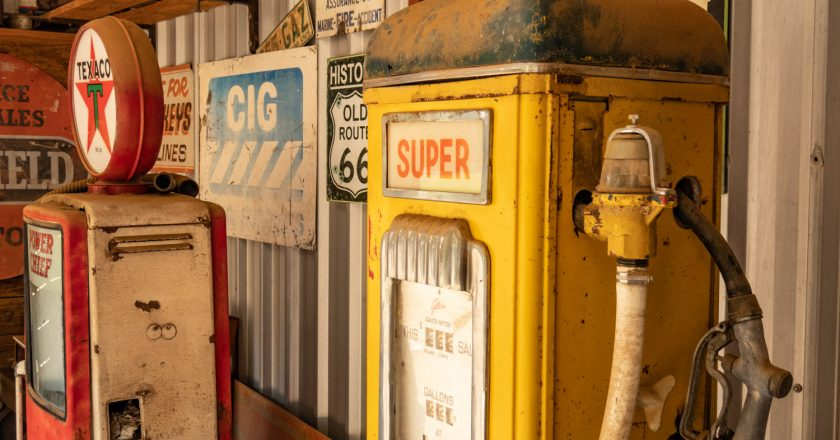fuel tax credits the easy way