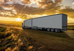 75 years of quality trailer manufacturing