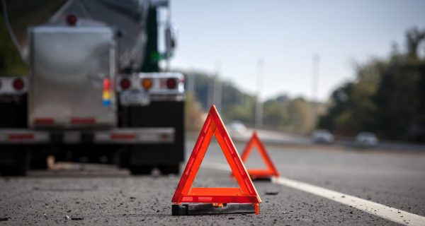 unsafe driving and managing your risk