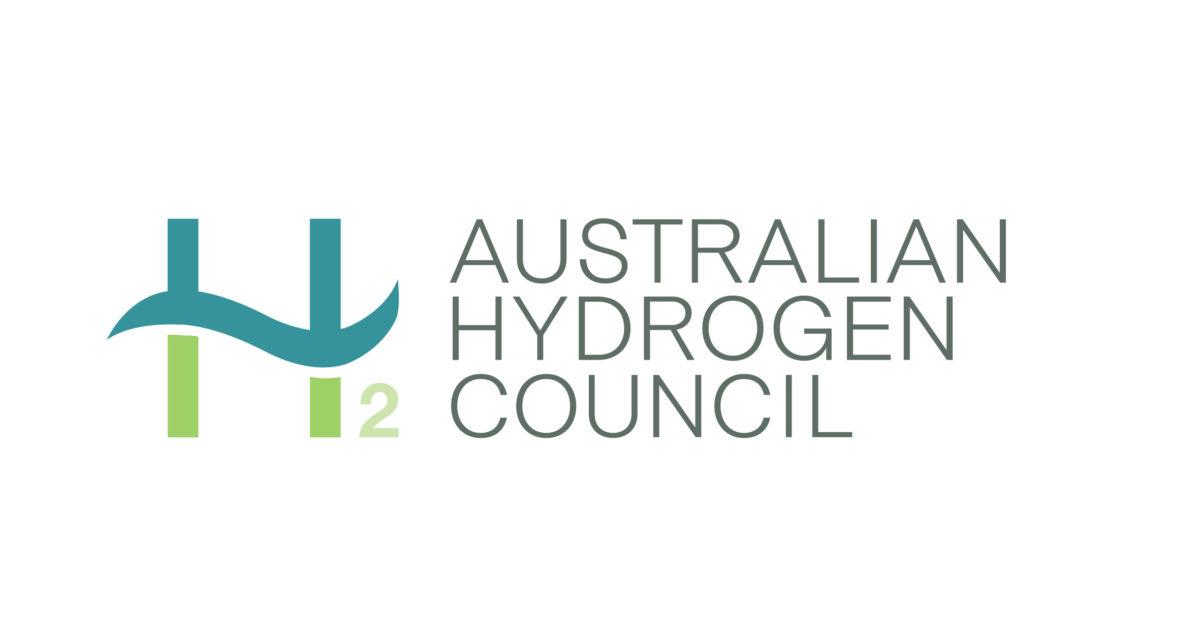 hydrogen is on its way