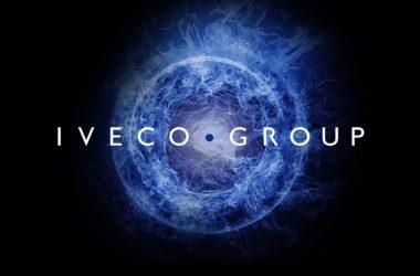 is rebranding going to help Iveco in Australia?